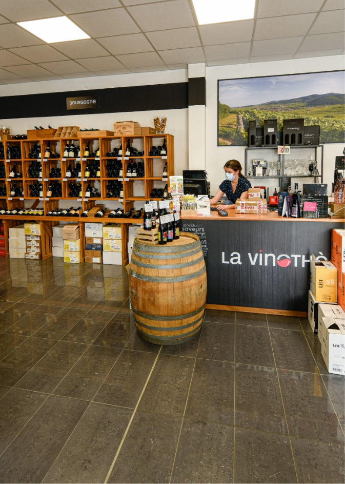 la-vinotheque-a-propos-comptoire