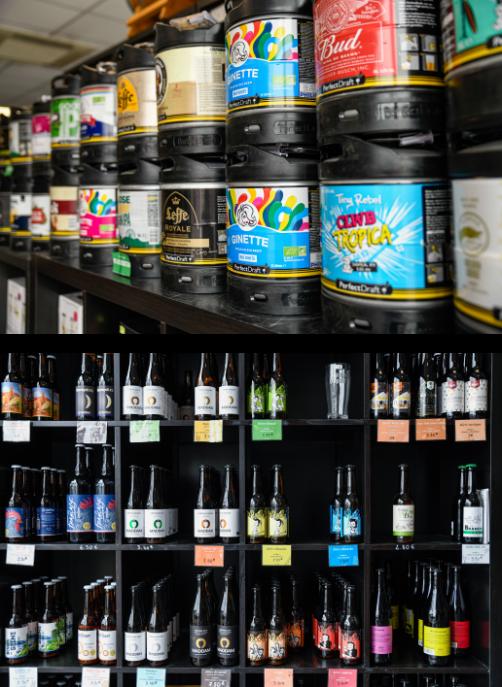 la-vinotheque-la-cave-comptoire-biere