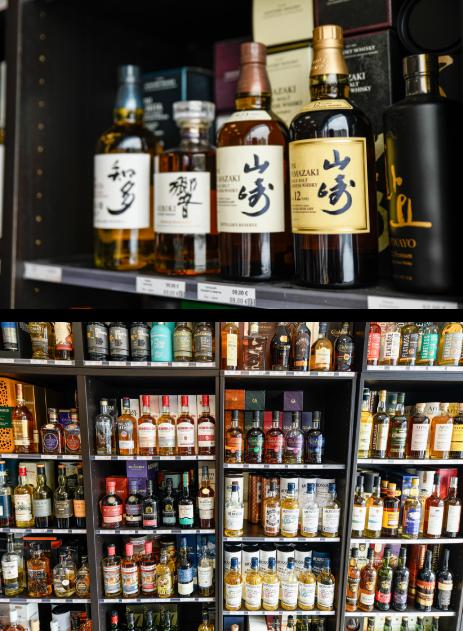 la-vinotheque-la-cave-bouteilles-whisky