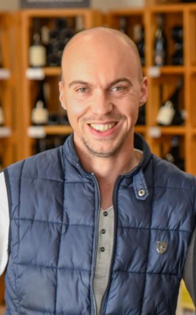 la-vinotheque-presentation-pascal