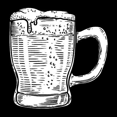 la-vinotheque-la-cave-illustration-chope-bieres