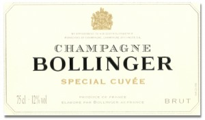 1016-Champagne-Maison-Bollinger-Special-Cuvee-200[1]
