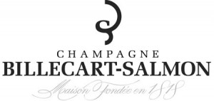 Champagne-Billecart-Salmon[1]