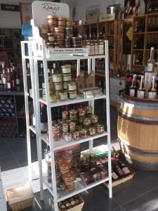 epicerie-produits-locaux-regionaux