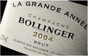 degustation-champagne-bollinger