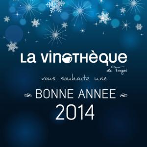 bonne-annee2014