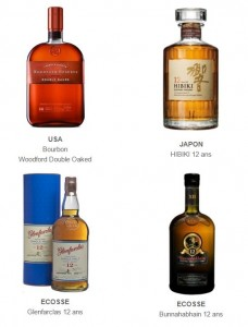 degustation-whisky