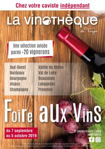 foire-vins-automne-2019
