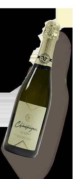 la-vinotheque-bouteille-champagne
