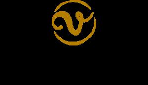 la-vinotheque-logo
